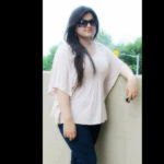 Indian Bangalore Girl Amshitha Desai Mobile Number For Friendship Chat