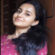 Kerala Trivandrum Girl Poonam Real Whatsapp Number Chat Friendship