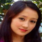 Nepali Kaski Girl Sarita Whatsapp Number Chat Friendship Photo