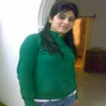Pakistani Lahore Aunty Beenish Whatsapp Number Marriage Photo