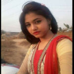 Indian Nagpur Girl Umisha Ahuja Mobile Number For Chat Friendship