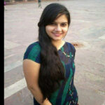 Indian Patna Girl Riaana Bhavsar Mobile Number For Marriage Chat