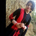 Tamil Cuddalore Girl Jesvitha Vellalar Mobile Number For Marriage Chat