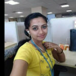 Barkha Jhaveri From India West Bengal Mobile Number For Friendship