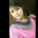 Indian Lucknow Girl Ansika Taneja Mobile Number With Photo Friendship