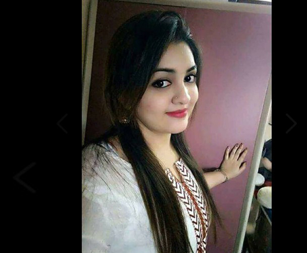 Indian Thane Girl Anjju Bhatia Mobile Number For Friendship Marriage