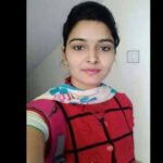 Telugu Vijayawada Girl Tanisha Whatsapp Number For Dating Chat