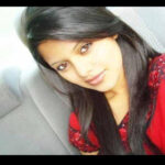 Bangladeshi Khulna Girl Sanjana Whatsapp Number Marriage Photo