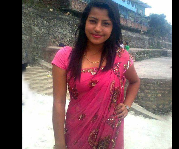 Nepali Biratnagar Girl Aarushi Whatsapp Number Chat Friendship