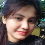 Pakistani Punjab Okara Girl Banafsha Whatsapp Number Chat
