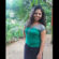 Sri Lanka Negombo Girl Asuntha Whatsapp Number Friendship
