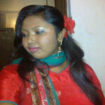 Nepali Bharatpur Aunty Tunisha Karki Whatsapp Number Marriage