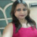 Tamil Erode Aunty Rakshmi Manrayar Whatsapp Number Profile Photo