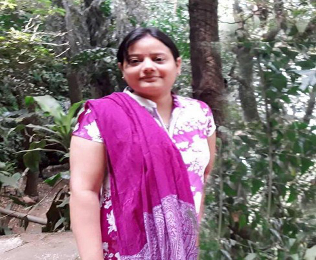 Tamil Erode Aunty Sowmia Naicker Mobile Number Friendship Marriage