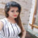 Gujarati Navsari Girl Sharvita Rathod Whatsapp Number Friendship