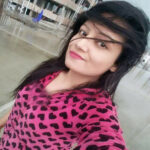 Kannada Girl Karthika Navalagi Real Whatsapp Number Chat Profile