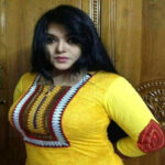 Kerala Kannur Aunty Pavitra Chovan Real Whatsapp Number Profile