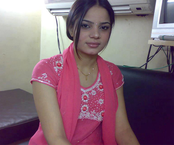 Pakistani Girls Whatsapp Groups 2021 Join Links Free