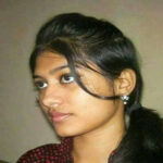 Indian Mumbai Girl Binita Ahuja Whatsapp Number Friendship