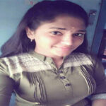 Tamil Chennai Girl Somatra Chettiar Whatsapp Number Marriage