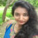 Telugu Guntur Girl Swathika Mutyala Whatsapp Number Chat