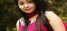 Bangladeshi Dhaka Girl Simmi Debnath Whatsapp Number Chat