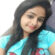 Gujarati Ahmedabad Girl Hanshika Desai Whatsapp Number Chat