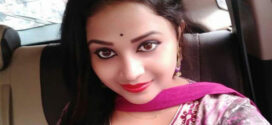 Indian Delhi Girl Binita Dutta Whatsapp Number for Friendship
