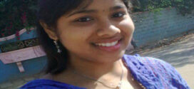 Kannada Girl Aarthi Prasad Whatsapp Number for Friendship