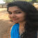 Kerala Kozhikode Girl Anisha Nair Whatsapp Number Friendship