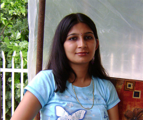 Indian Delhi Aunties Whatsapp Numbers for Friendship