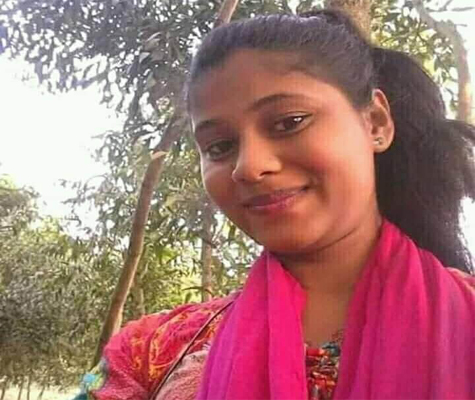 Indian Delhi Girls Whatsapp Number for Marriage