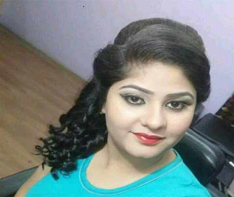 Tamil Vellore Girls Marriage Whatsapp Numbers List