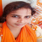 Kerala Thrissur Aunty Barkha Kader Whatsapp Number for Marriage