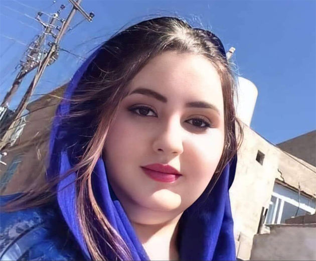 Arabic Egypt Aunty Reham Asfour Whatsapp Number for Marriage Online